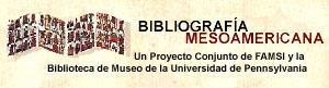 Bibliografia logo
