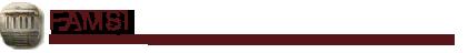 FAMSI Logo