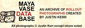 Link to Maya Vase Database