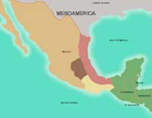 Image - Mesoamerica - Click for Larger Culture Area Maps
