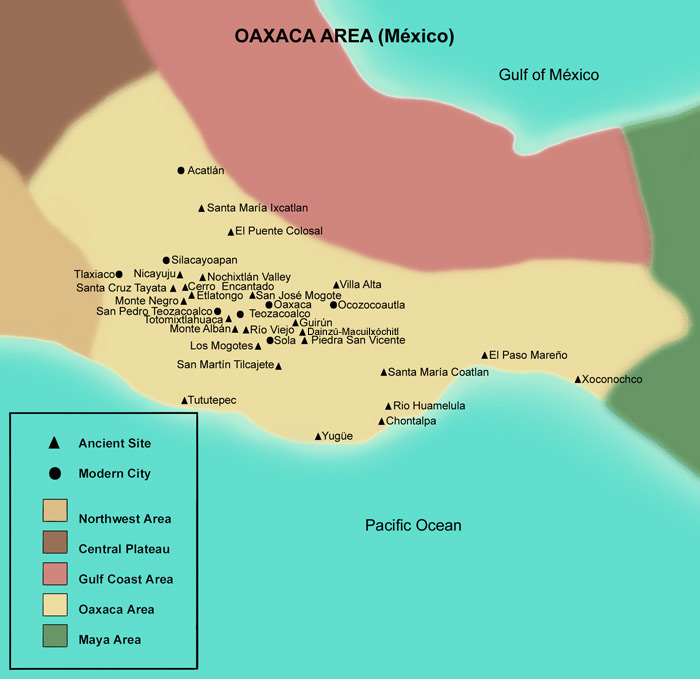 Mesoamerican chronology