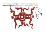 Enlaza con Figura 12. Buenavista