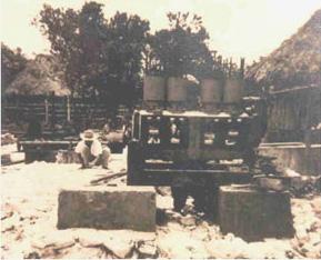 The Long and Winding Road: Regional Maya Sacbe, Yucatán Peninsula, México