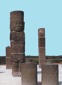Imagen - Figura 11