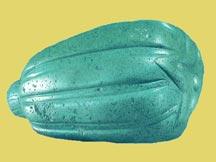 Imagen - Figura 3