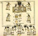Imagen - Figura 7