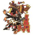 Imagen - Quetzalcoatl