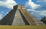 Image - The Castillo