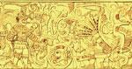 Image - Ballcourt reliefs