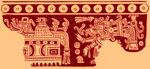 Image - pictographic manuscript