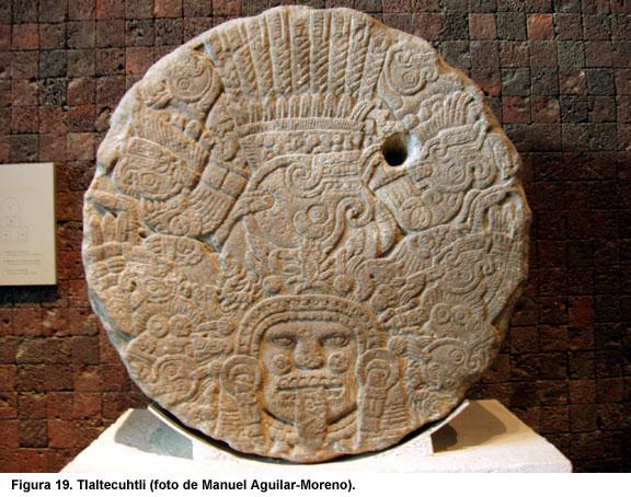 Famsi 2008 manuel aguilar moreno arte y for Arquitectura y arte de los mayas