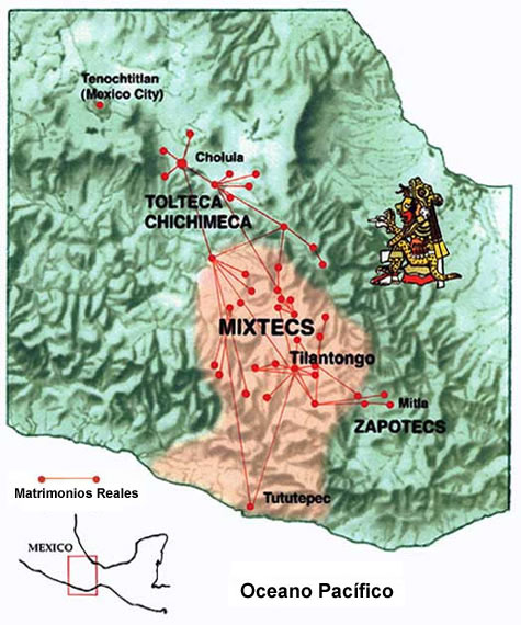 http://www.famsi.org/spanish/research/pohl/jpcodices/images/spanish_mixtec/map1.jpg