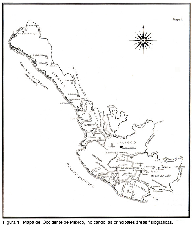 El Mapa De Mexico Antiguo http://www.famsi.org/spanish/research/williams/wm_figures.html